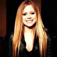 Avril Lavigne, 27 сентября , id215952852