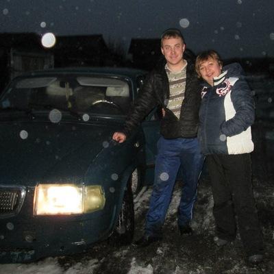 Татьяна Касьянова, 18 декабря , Ставрополь, id177820332