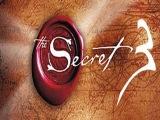 Фильм Секрет The Secret 3 полный. Покрытое тайной - Сила мысли.Что мы об этом знаем )