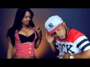 Chimbala - Disimula ( Video Oficial HD ) Directed by @JcSevenHD