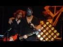 OneRepublic - Feel Again & If I Lose Myself - Live in Malaysia