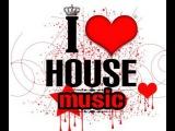 Deejay Kristal &amp DJ Mixbeat Promo - Feel the Russian Dance (2014)