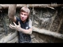 Світ навиворіт Індонезійська експедиція Острів Калімантан У пошуках діамантів