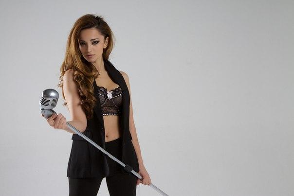 Sportbox девушка месяца фото