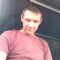 Анкета Иван Лещенко