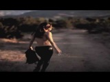 B-Complex - Blissful Ignorance (Video Remix)