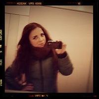 Rina Simacheva, 16 августа 1997, Киев, id188093861