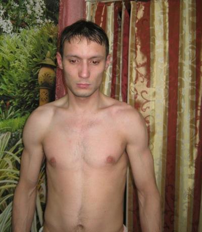 Ильяс Дюкин, 23 ноября 1989, Балезино, id216066759