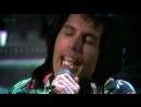BBC QUEEN Все дни нашей Жизни 1 часть Документальный музыкальный 2011 mp4