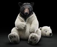 Сергей Безопасный, 29 февраля , Владивосток, id183561021