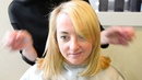 Центр красоты ELYSION укладка волос