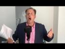 EU Upload-Filter soll kommen! So könnt ihr Art. 13 verhindern Rechtsanwalt Christian Solmecke