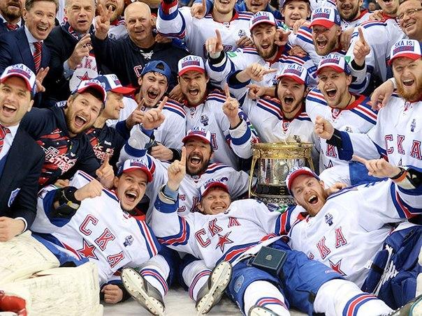 чемпионат мира 2014 хоккей