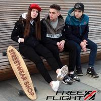 freeflight_mogilev