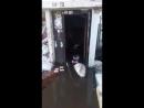 47 квартал затопило подъезд 17 03 18