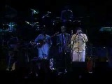 South Africa - Music Legends - Hugh Masekela 12