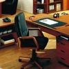 Офисная мебель в Пензе