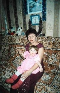 Светлана Буйнова, 15 мая , Златоуст, id149043698