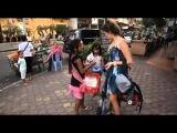 Орел и Решка. 1 сезон 11 серия. Камбоджия, Пном Пень (интересная передача о путешествиях)