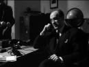 Вне подозрений Нуар 1947
