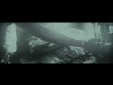 Moonbeam ft Leusin - Daydream
