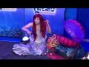 Русалочка песня видео от 13.05.18