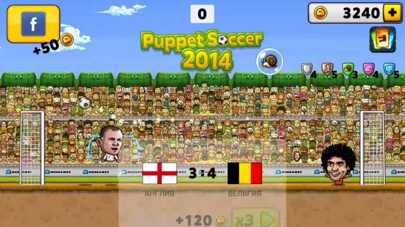 Puppet Soccer 2014_2018-10-11-15-20-45.mp4