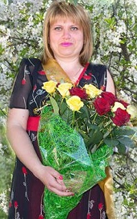 Елена Котик, 4 апреля 1987, Ростов-на-Дону, id156210503