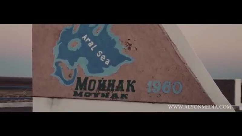 Miratdin Abdullaev - Aralim qayt _ Миратдин Абдуллаев - Аралым кайт www.ALYO.mp4