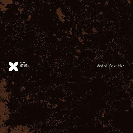 Volor Flex альбом OrThe Exclusives