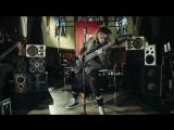 Vvon Dogma I - Communion (2017) (Avant-garde Metal, Progressive Metal, Djent) Canada