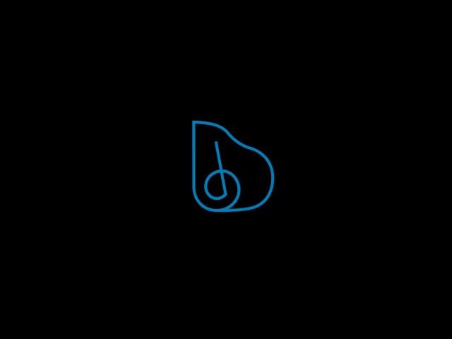 Конкурс Чайковского 2015. Фортепиано. II тур. I этап. Люка Дебарг / Lucas Debargue