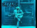 Blues Rock Ballads Relaxing Music