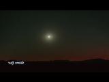 Oxia - Domino (Morten Granau Remix)-1.mp4