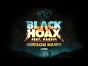 Aeph - Black Hoax (feat Maksim)