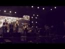 Live: Ёлка - Город обмана (Большой концерт 2014 г)
