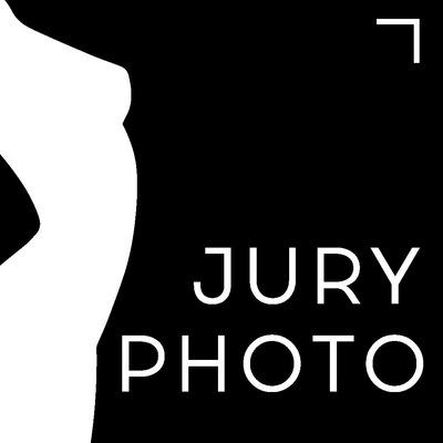 Jury Jury