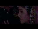 Tujhe Na Dekhu To Romantic Song