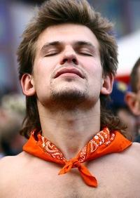 Дмитрий Горячко