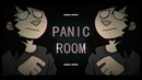 Panic room artificial selection