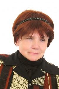 Valentina Zhuravleva