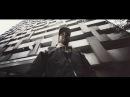 Chaker - 9mm Futter (Offizielles Video) | Ben Life am 04.04.14 erhältlich