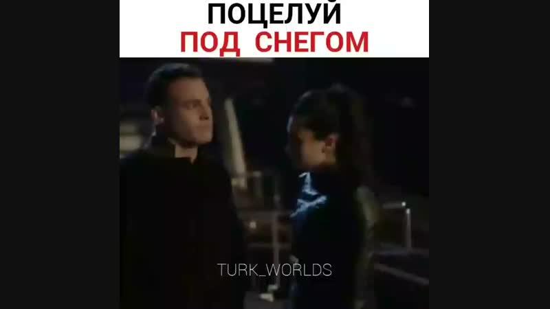 Turk_worldsBnq_OEUnJte.mp4