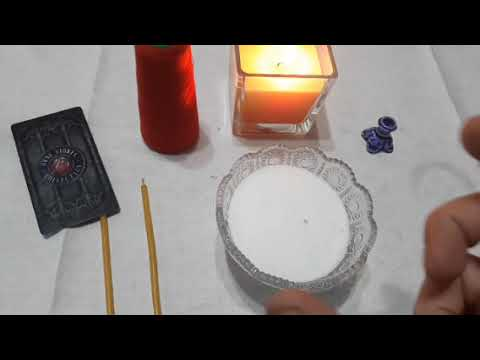 Для крепкой семьи и крепких отношений 5 ритуалов