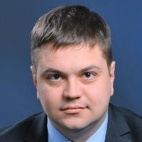 Руслан Шагапов