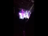 Арина Сорокина - Live