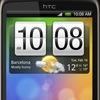 Купить чехол для HTC Desire 700