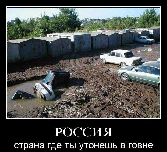 Министры обороны НАТО поддержали Украину единодушно, - Коваль - Цензор.НЕТ 3165