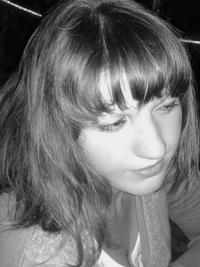 Ольга Моисеева, 6 июня 1993, Москва, id144502748