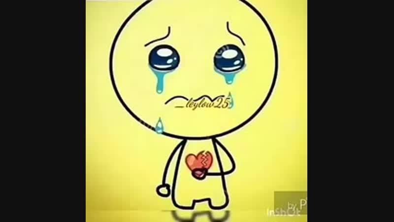Whatsapp status ucun video Sevgi qemli hezin menali duygusal anlamli aglamali-5.3gp